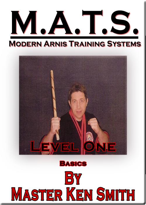 Level 1: Basics