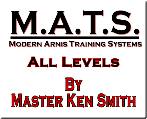 M.A.T.S. All Levels