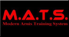 M.A.T.S.