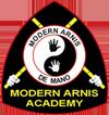 Modern Arnis Academy, LLC
