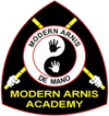Modern Arnis Academy
